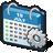 calendar_month_gear_48