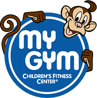 my_gym_printout