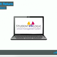 StudentLogic – How to return deposit