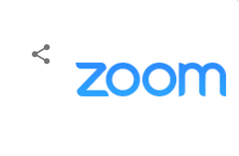 StudentLogic – Integration with Zoom
