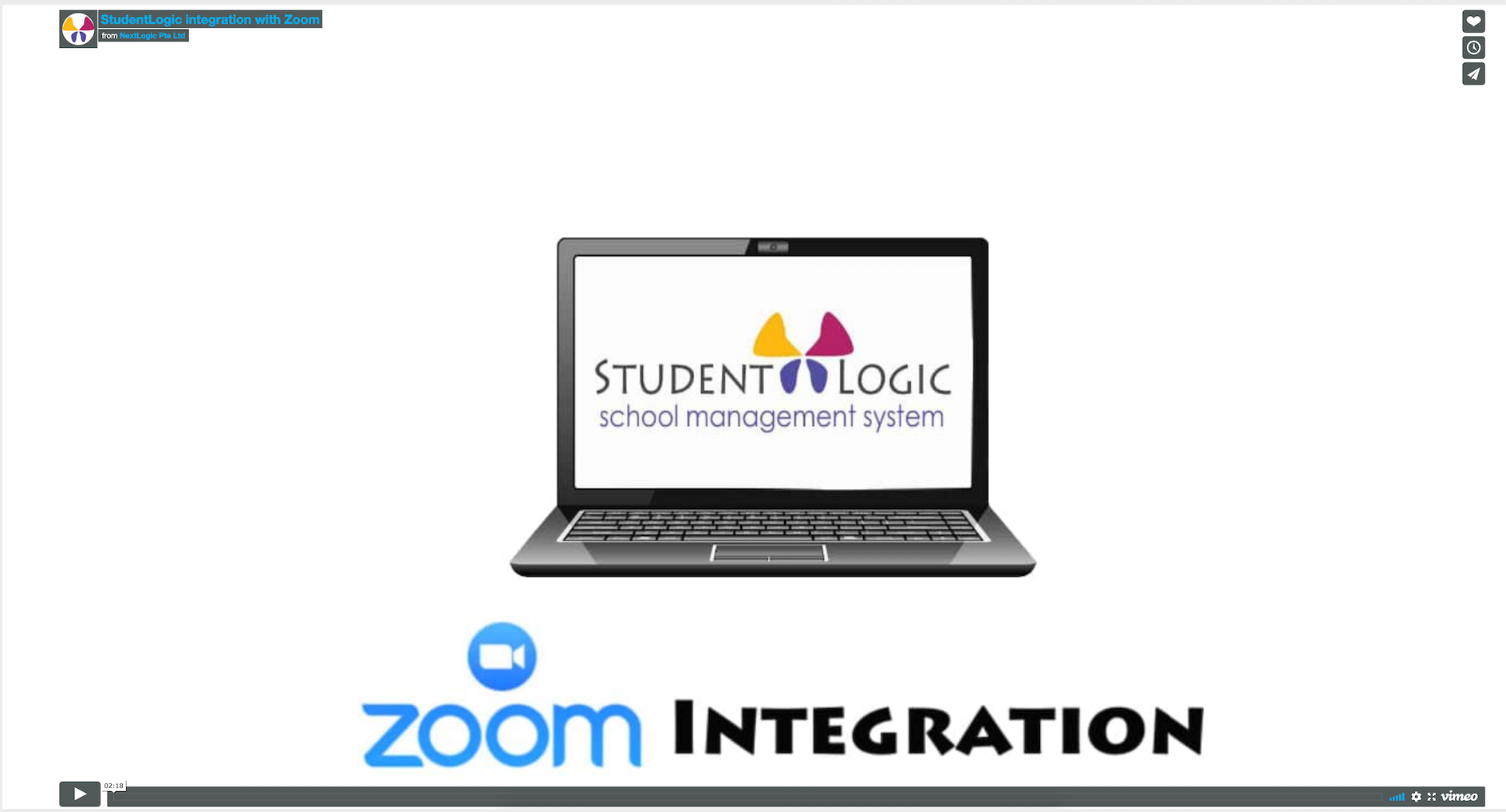 zoomintegration